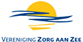 Zorg aan Zee Logo
